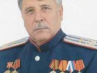 История Союза казаков России (фото)