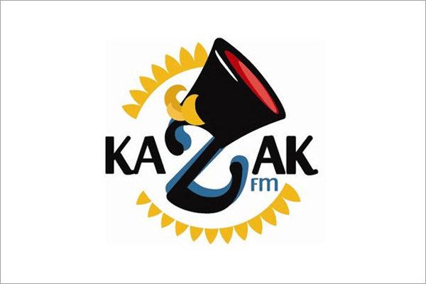 kazak-fm