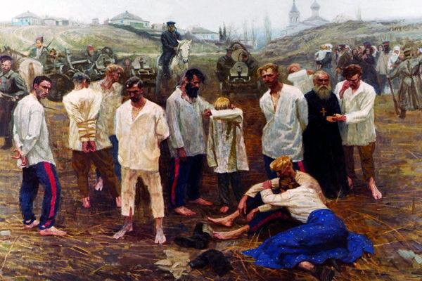genozid-kazachestva2