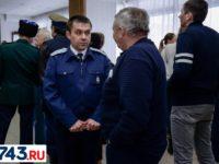В Оренбурге открылась выставка Сказ о казаках (фото)