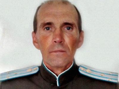 Открытое письмо прокурору Оренбургской области и главному федеральному инспектору по Оренбургской области (фото)