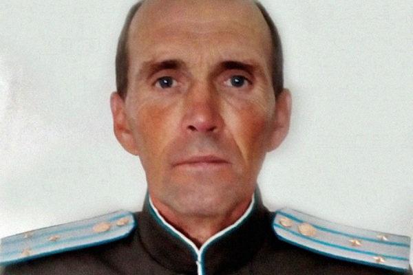 Алексей Бундин